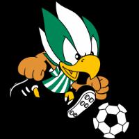 KooTeePee club logo