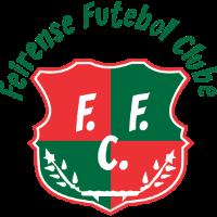 Feirense club logo