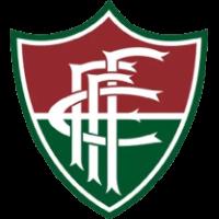 Fluminense de Feira FC logo