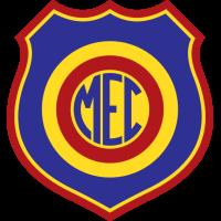 Madureira EC logo