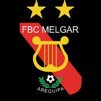 FBC Melgar clublogo