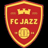 Jazz Pori club logo