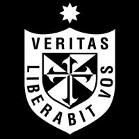 USM Porres club logo