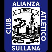Alianza Atlét. clublogo