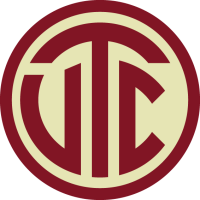CUT Cajamarca club logo