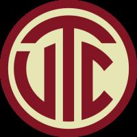 CU Técnica de Cajamarca logo