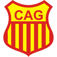 Grau club logo