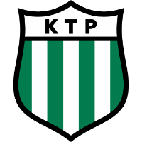 KTP club logo