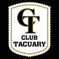 Tacuary club logo