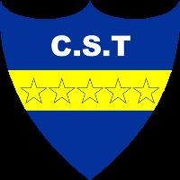 CS Trinidense logo