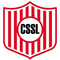 CS San Lorenzo logo