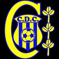 CD Capiatá logo