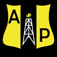 CD Alianza Petrolera logo