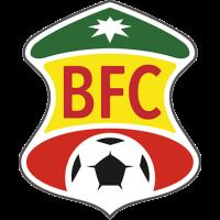 Barranquilla club logo