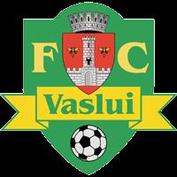 FC Vaslui clublogo