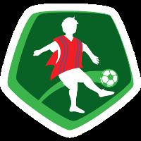 Logo of Mushuc Runa SC
