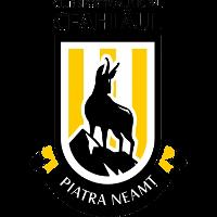 CSM Ceahlăul club logo