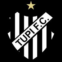 Tupi FC clublogo