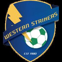 Western Strikers SC clublogo