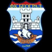 White City FC clublogo