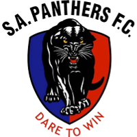 South Adelaide Panthers FC clublogo
