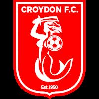 Croydon Kings club logo
