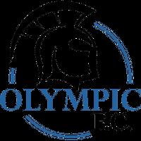 Adelaide Olymp club logo