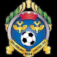 Salisbury United FC clublogo