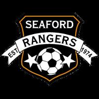 Seaford Rangers FC clublogo
