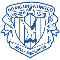 Noarlunga United SC clublogo