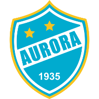 Club Aurora logo