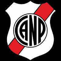 Nac. Potosí club logo