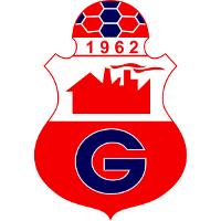 Logo of Club Guabirá