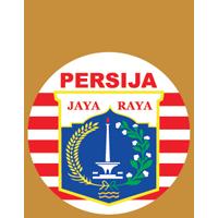 Persija clublogo