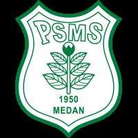 PSMS Medan logo