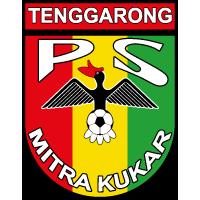 mitra kukar matches fixtures and results footballcritic footballcritic