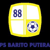 PS Barito Putera logo