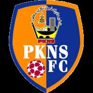 Selangor FC II logo