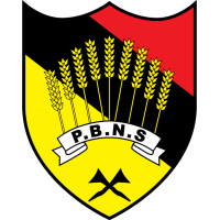 Negeri Sembilan FC logo