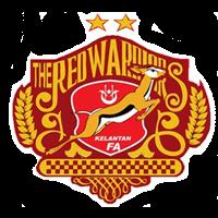 Kelantan FC logo