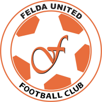 KL FELDA United FC logo