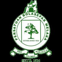Logo of Melaka United