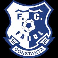 SSC Farul clublogo