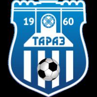 Logo of Taraz FK