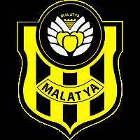 Y. Malatyaspor club logo
