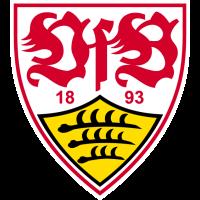 Logo of Stuttgart II