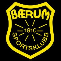 Bærum SK logo