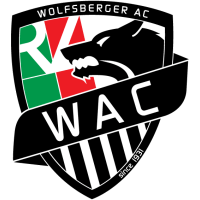Logo of Wolfsberg