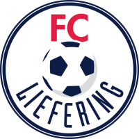 Liefering club logo
