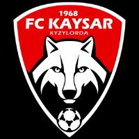 Qaisar Qyzylorda FK logo